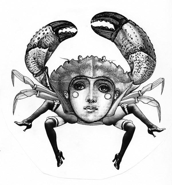 zodiac-cancer-by-karo-design-jpg.jpg