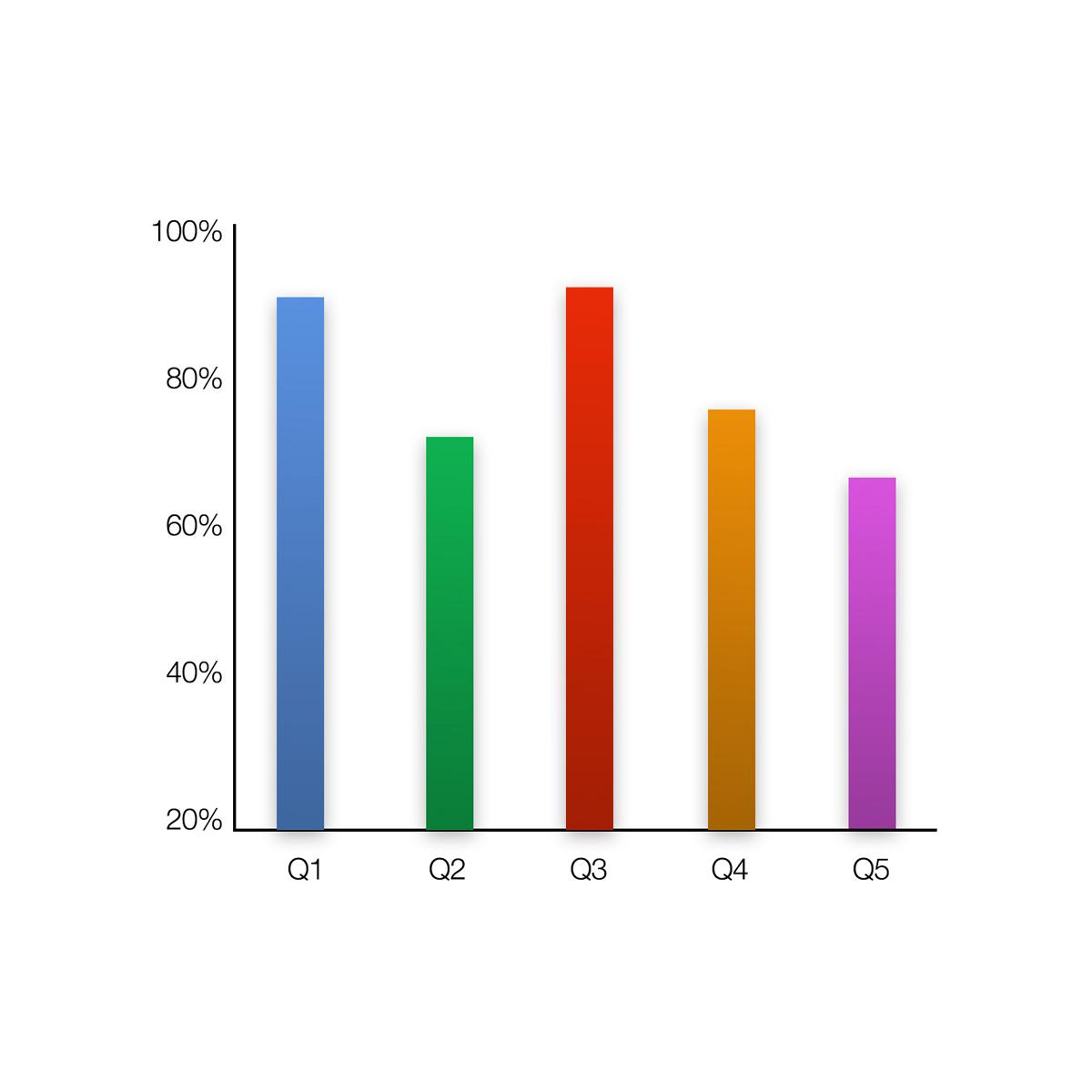 bar_chart.jpg
