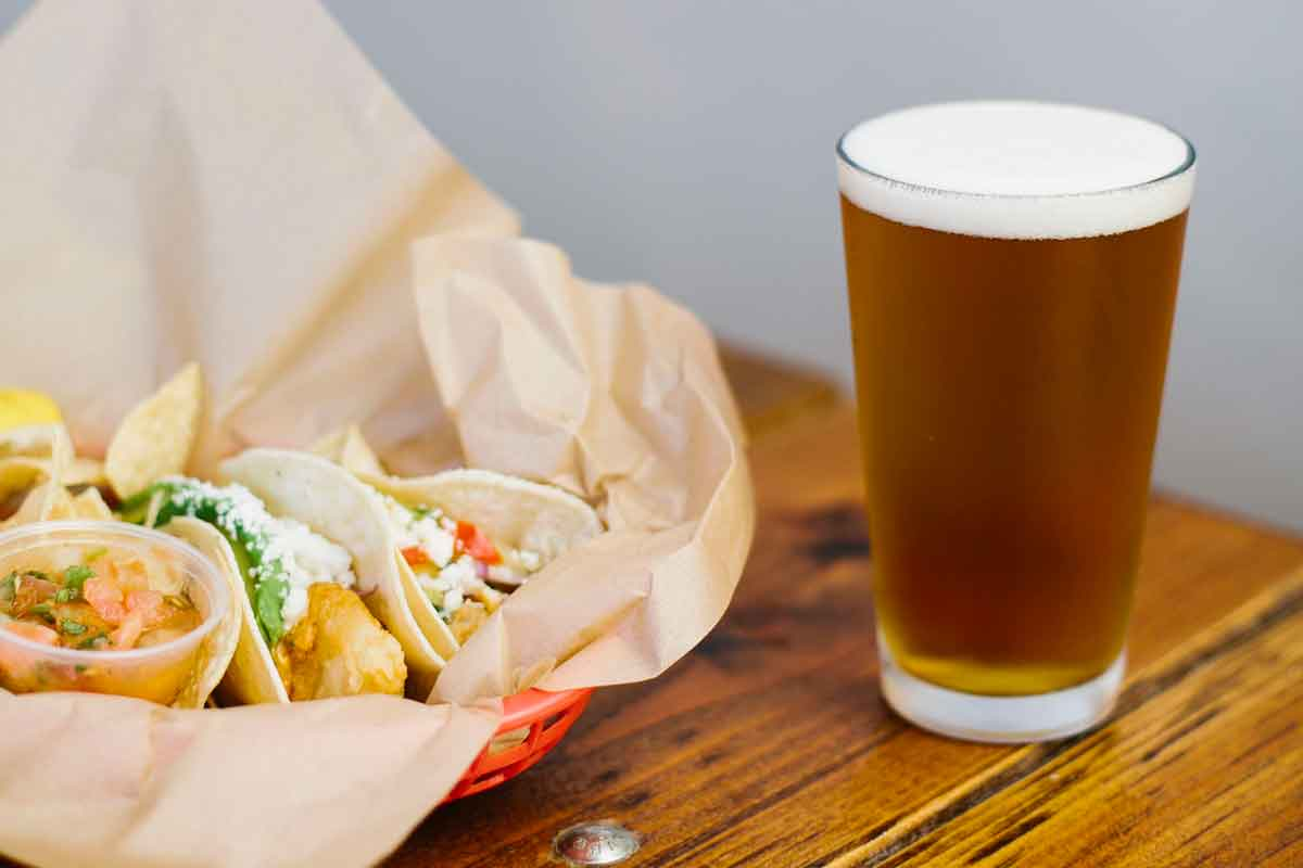 On_The_Alley_Taco_Beer.jpg