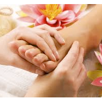 reflexology-picture.png
