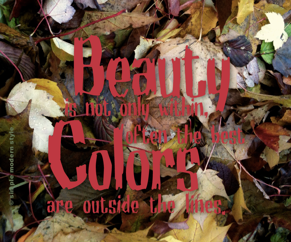 SMS-Blog---Leaves-be-colorful-01.jpg