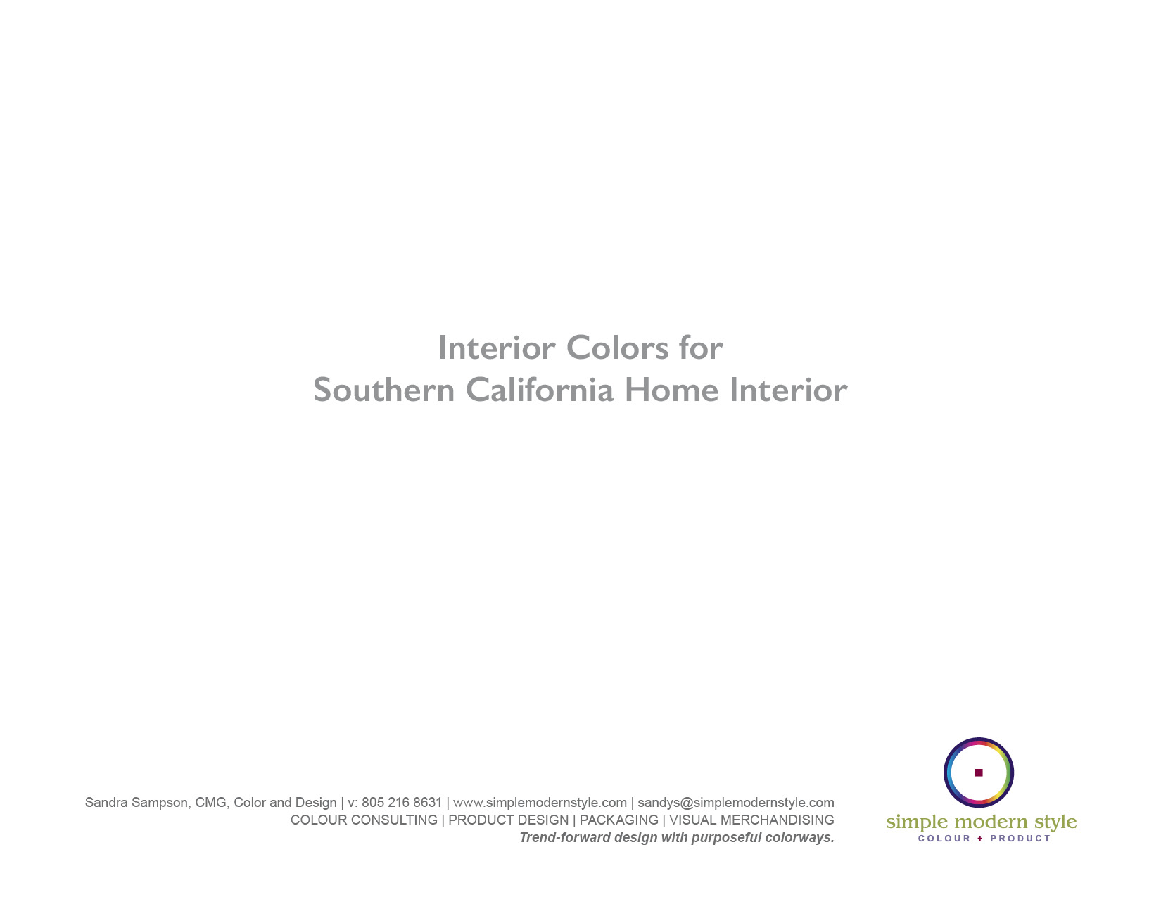 SMS_Interior_Home_Colors_Case_Study.jpg