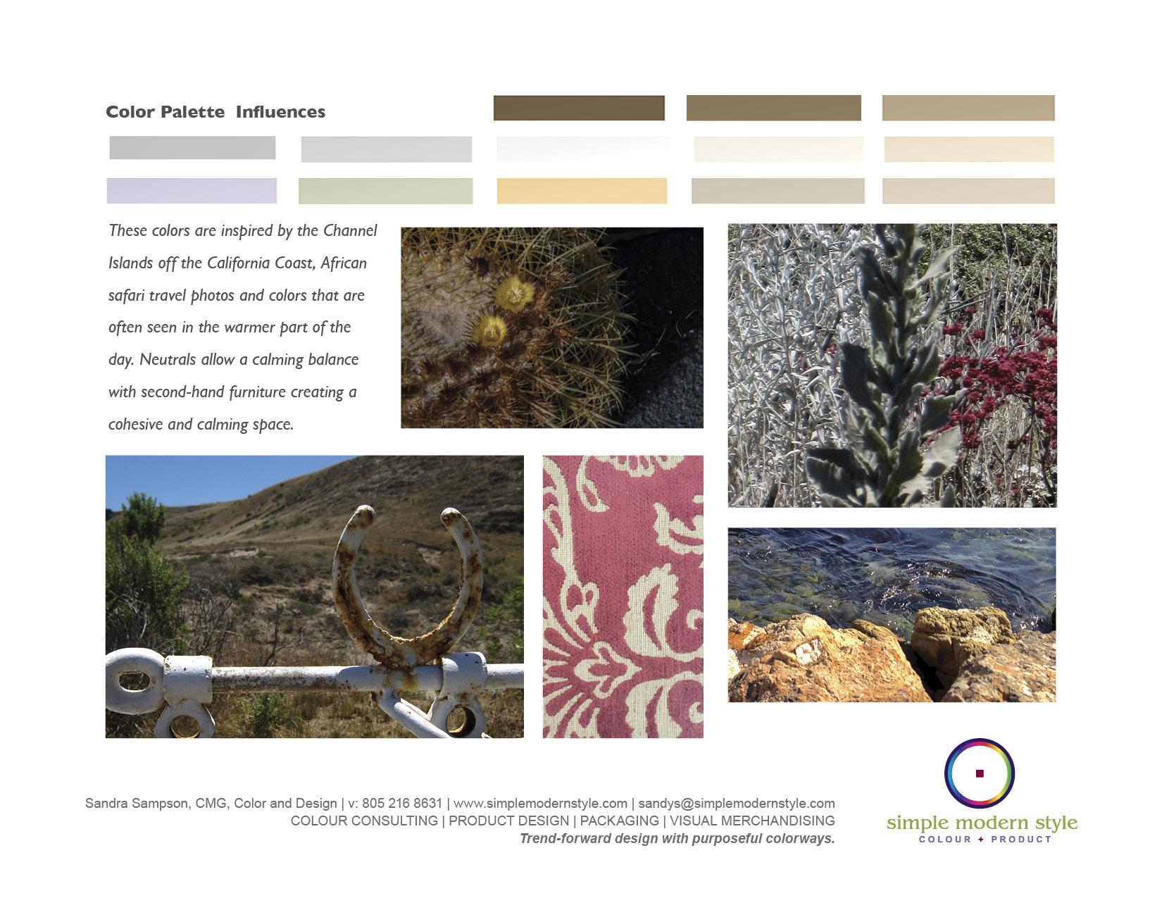 SMS_Interior_Home_Colors_Case_Study3.jpg