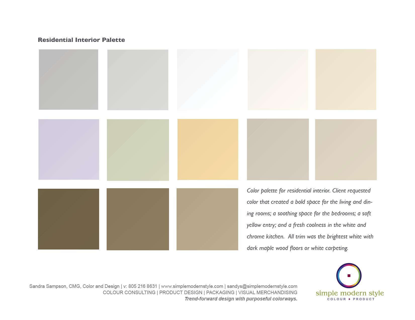 SMS_Interior_Home_Colors_Case_Study2.jpg