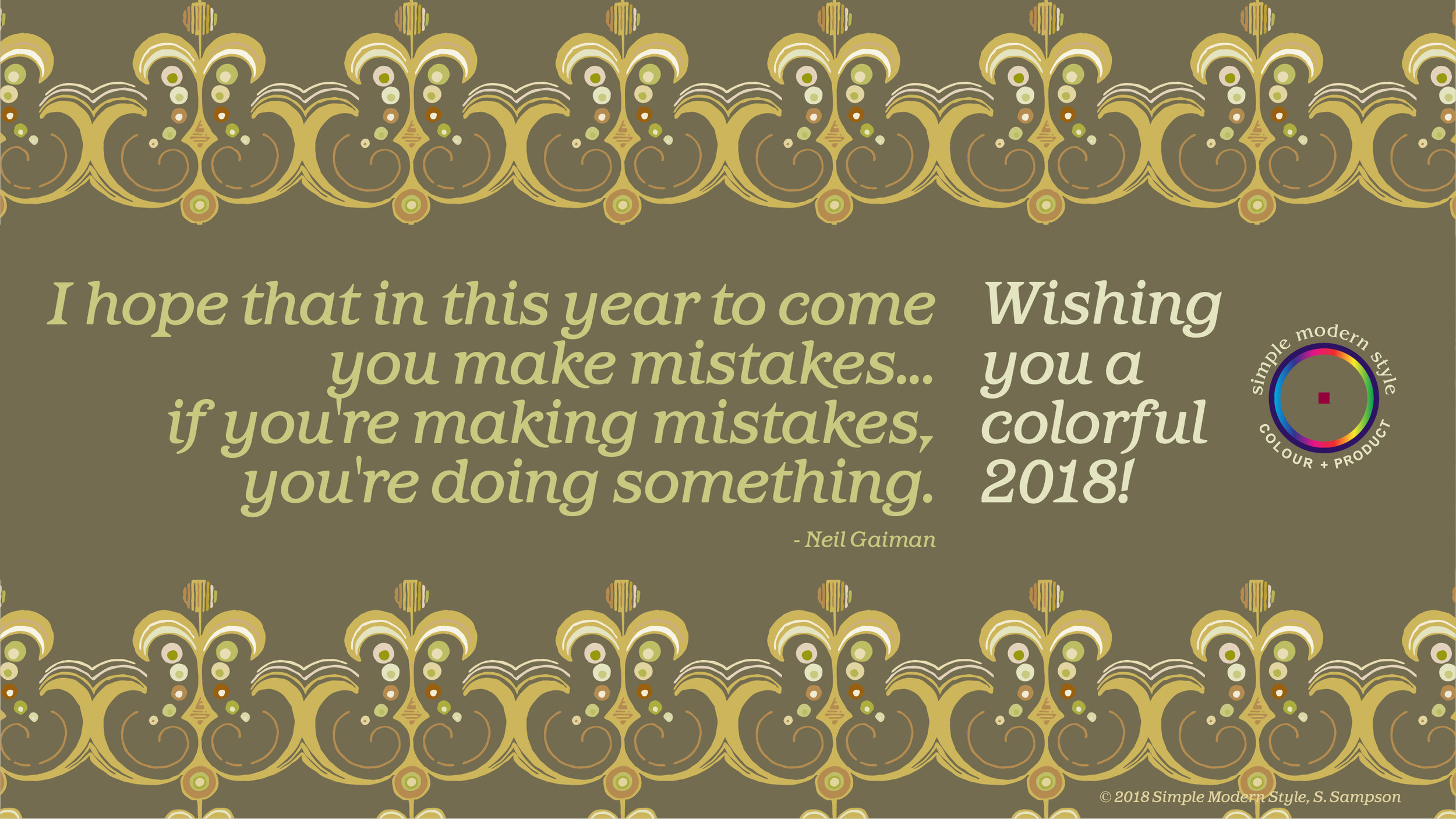 J000188 - SMS New Year Post.jpg