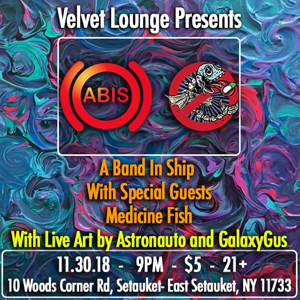 Velvet Lounge 11-30-18.jpg
