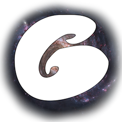 Galaxy Gus Art Favicon one g transparent.png
