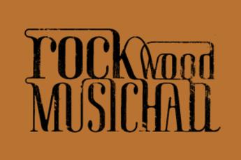rockwood-music-hall_s345x230.png