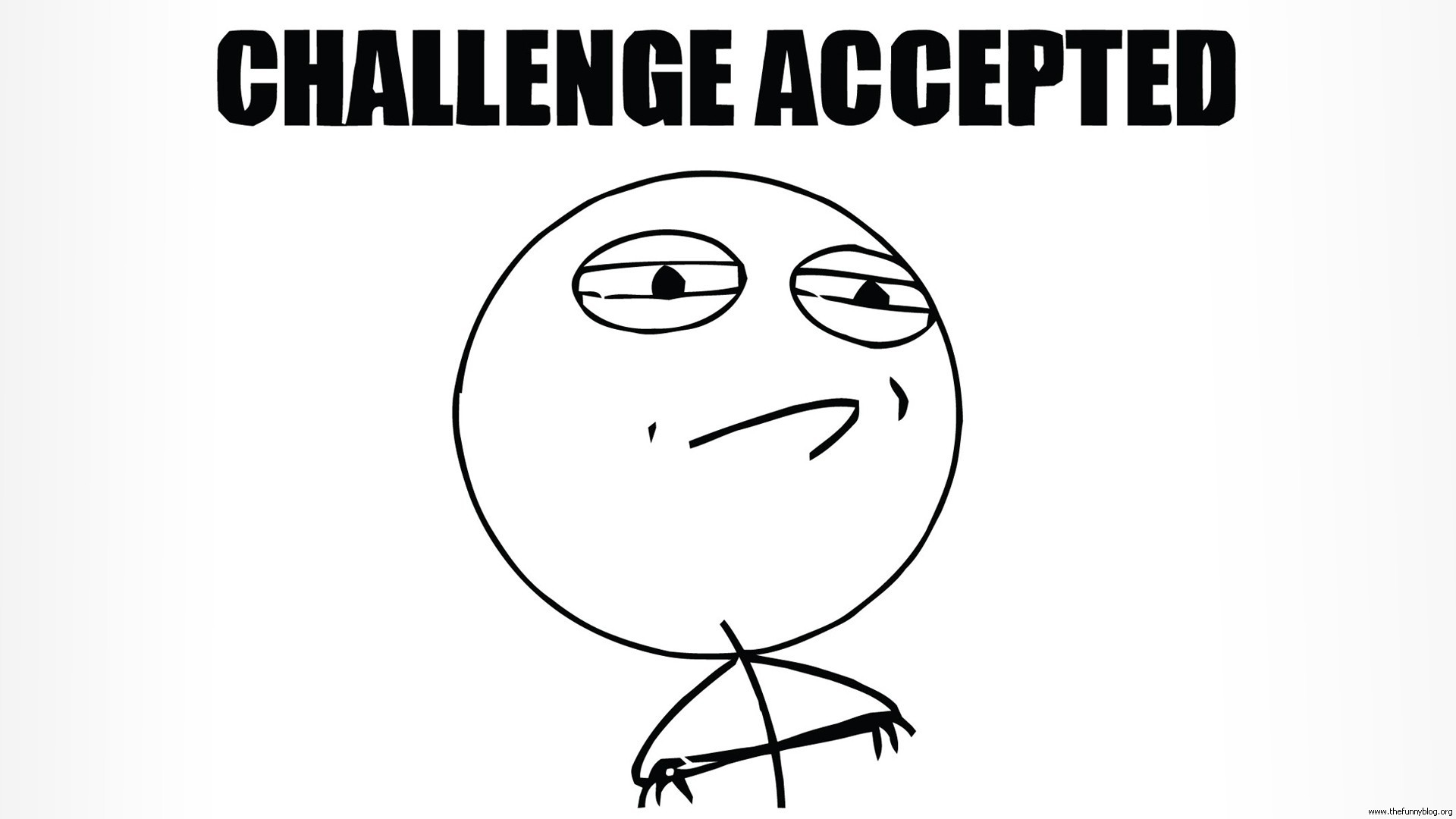 Memes-Challenge-Accepted-Hd-Wallpapers.jpg
