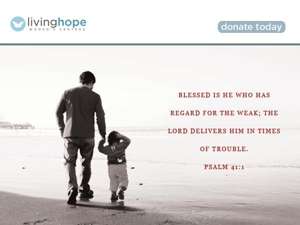 2-7-14-eblast-living-hope.png