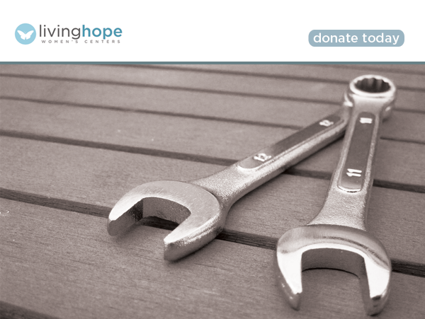 living-hope-2-21-14.png