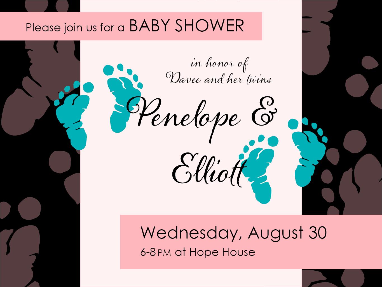 Baby_Shower_Invitation_Davee.jpg