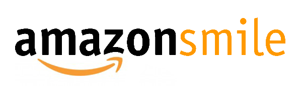 Amazon-Smile-Logo_web.png