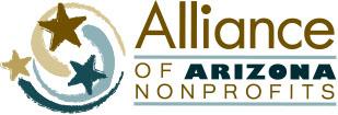 Alliance of AZ Nonprofits logo.jpg