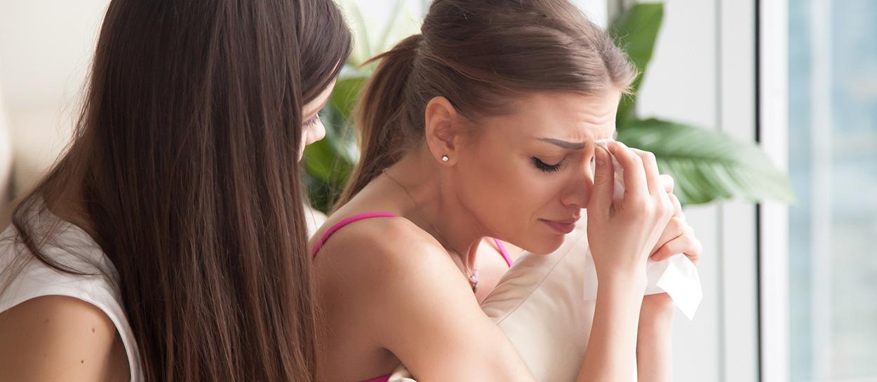bigstock_woman_crying_comforted_blog.jpg