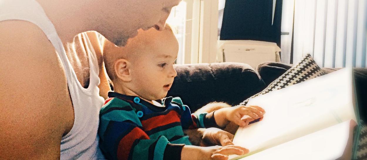 pexels_reading_to-toddler_blog.jpg