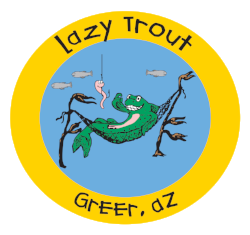 Lazy Trout Logo_transparent_300dpi_cmyk.png