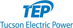 2017_TEP 1color full logo.jpg