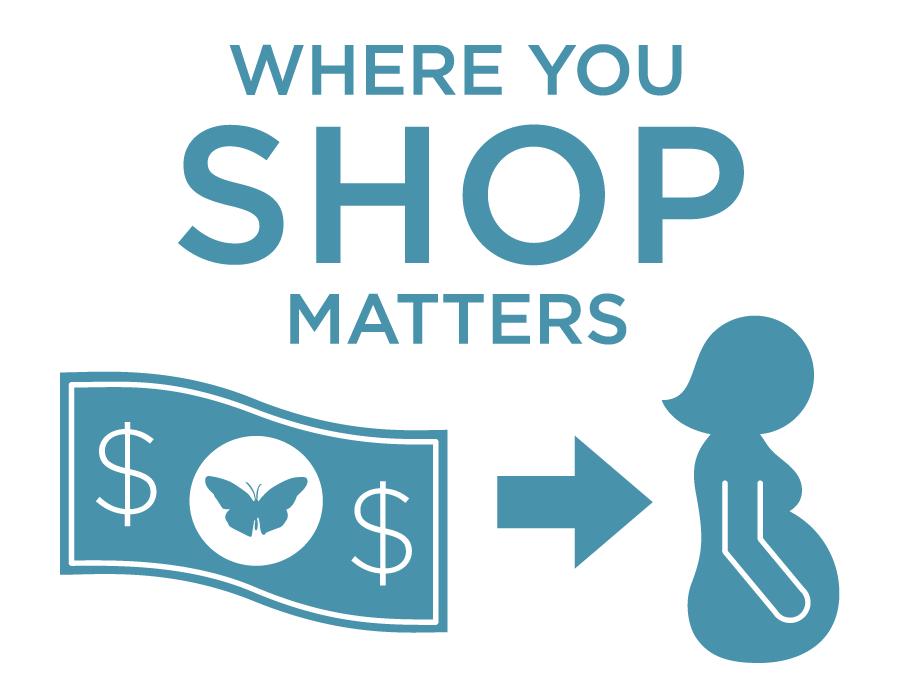 HTRB_2018_Shop_Donate_Campaign_blue_logos-SHOP.png