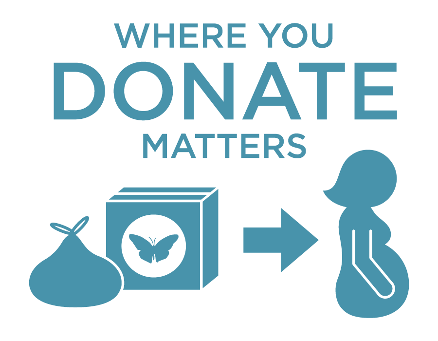 HTRB_2018_Shop_Donate_Campaign_blue_logos-DONATE.png