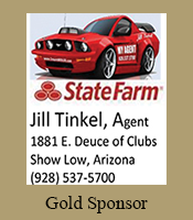 Tinkel State Farm.png