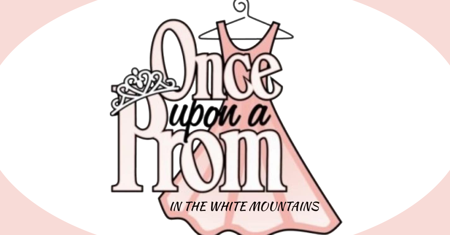 Once Upon a Prom_FB_event.png
