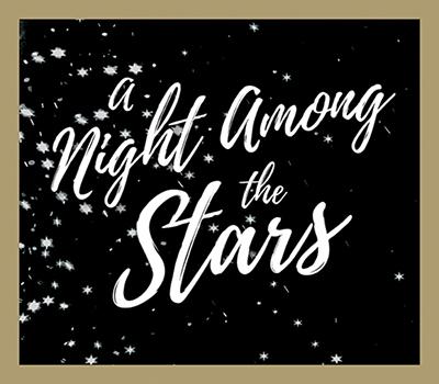 A Night Among the Stars logo_72dpi_400px.jpg