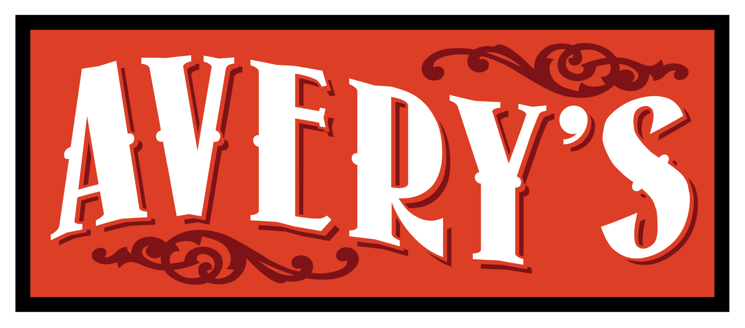 Averys_logo_transparent.png