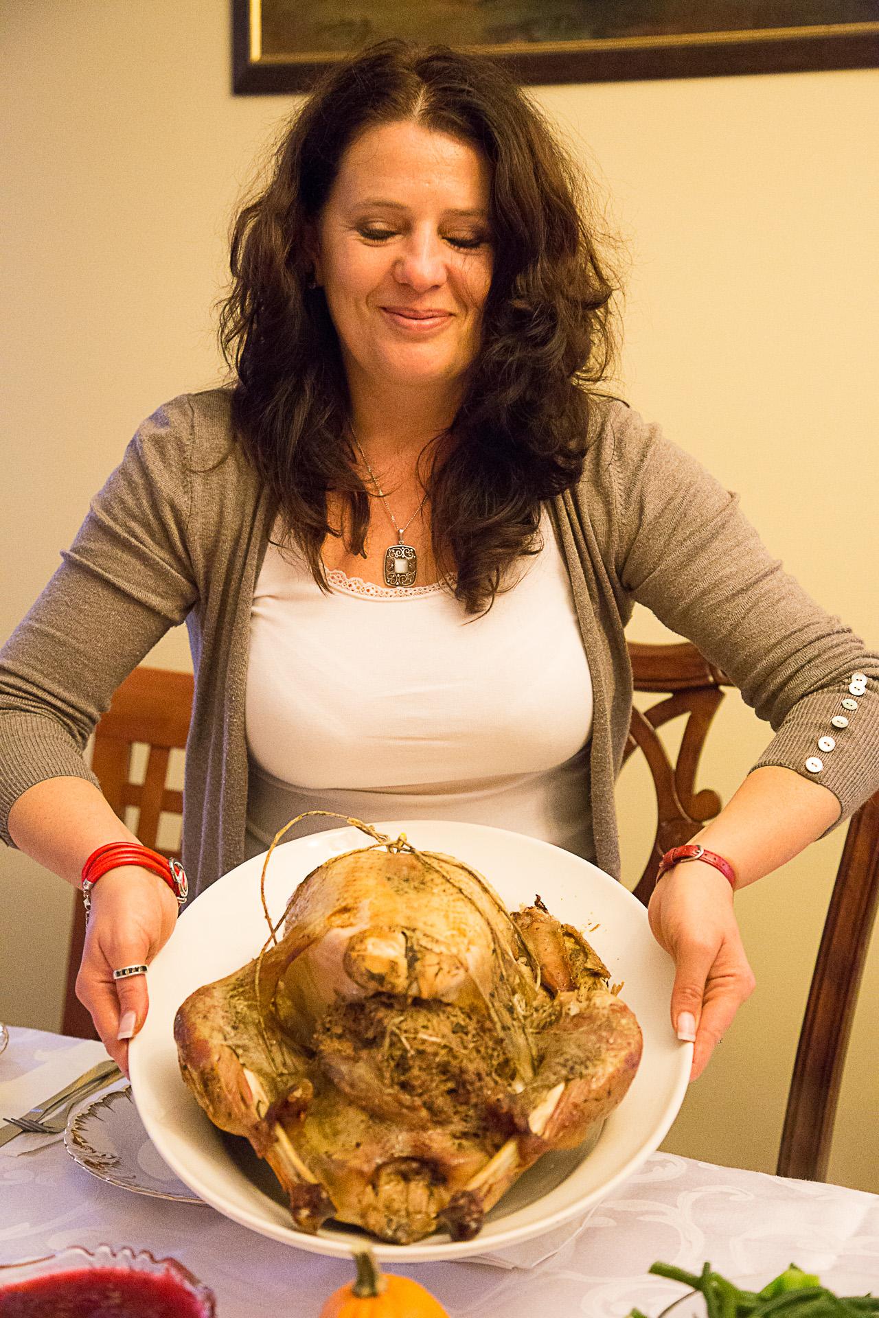 Thanksgiving (22 of 32).jpg