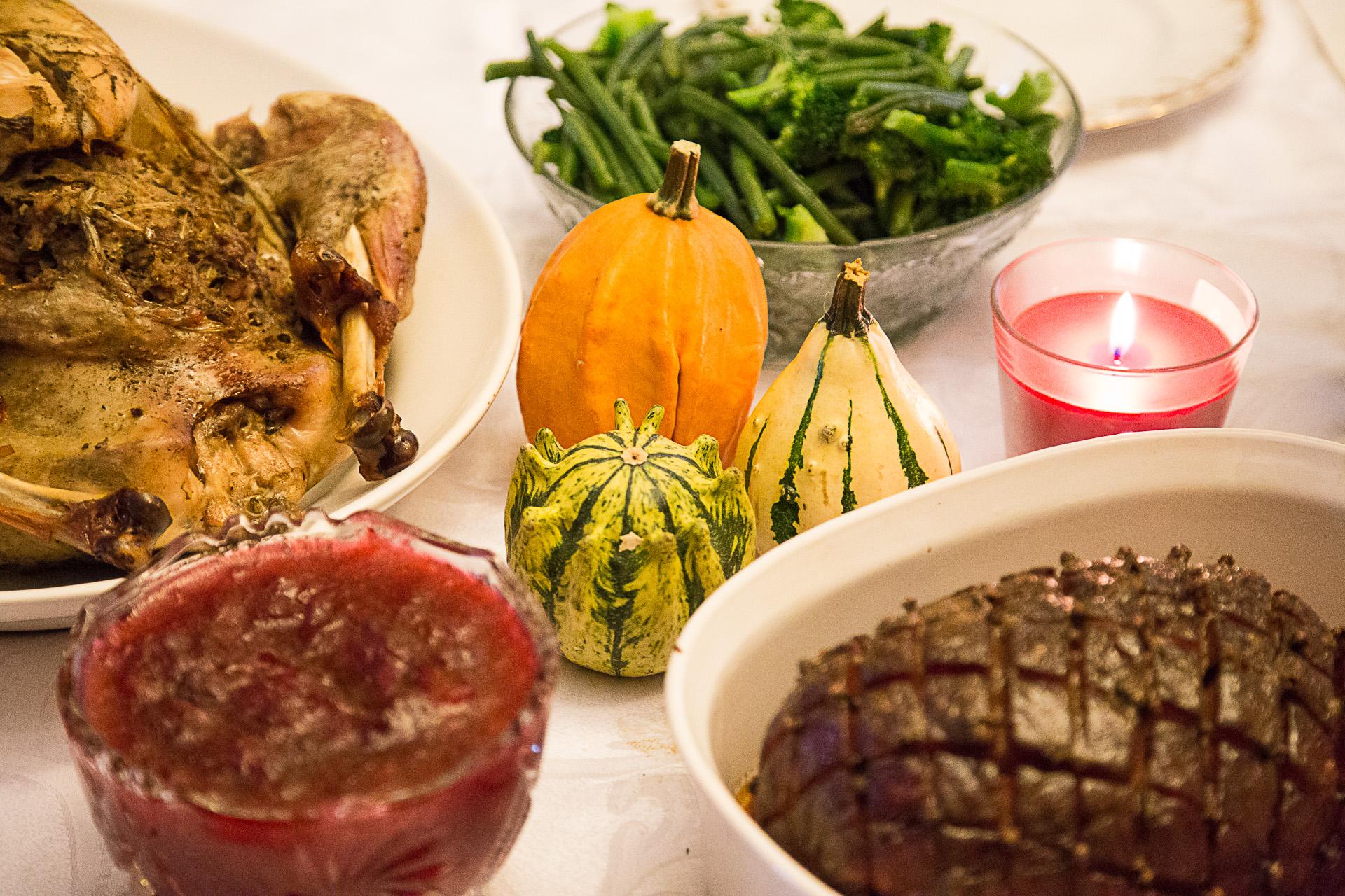 Thanksgiving (23 of 32).jpg