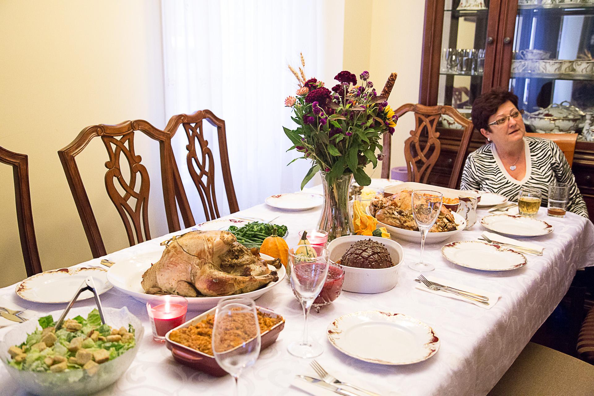Thanksgiving (25 of 32).jpg