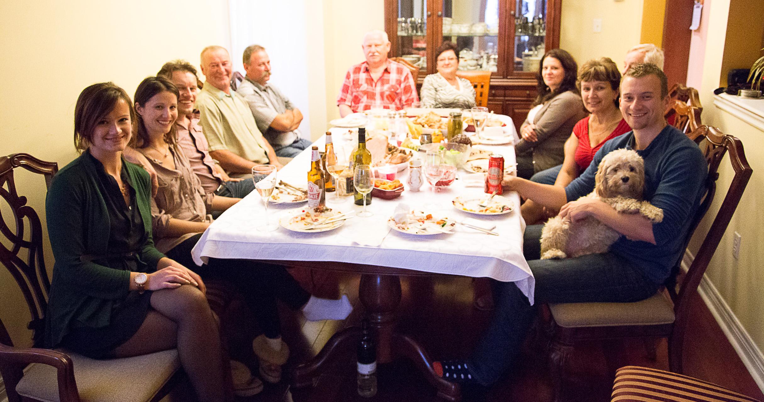 Thanksgiving (29 of 32).jpg