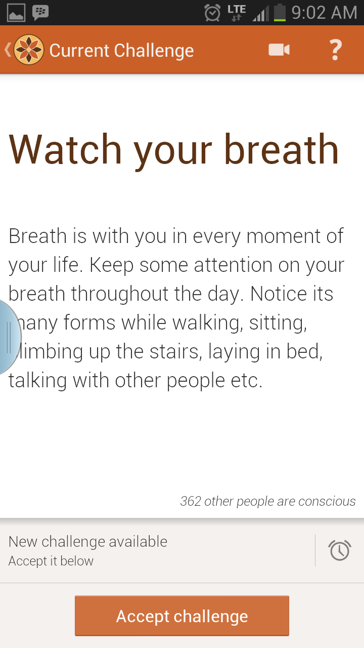 Screenshot_2013-11-25-09-02-39.png