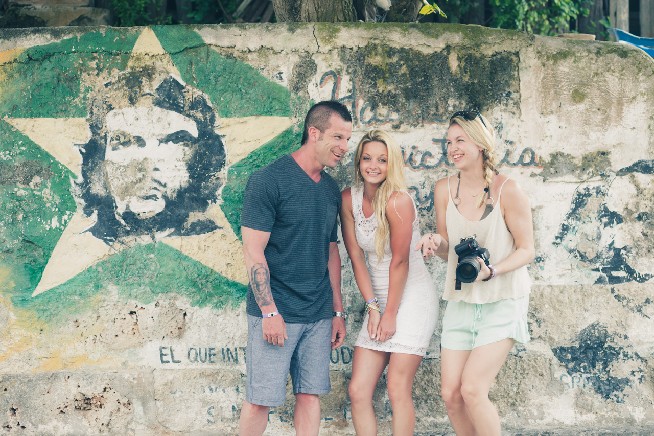 Cuba 2014 - Sara and engagement web (13 of 51).jpg