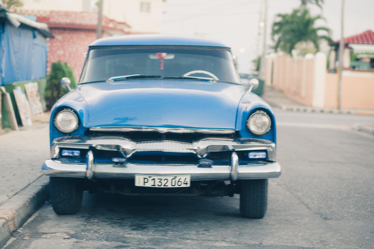 Cuba 2014 (112 of 190).jpg