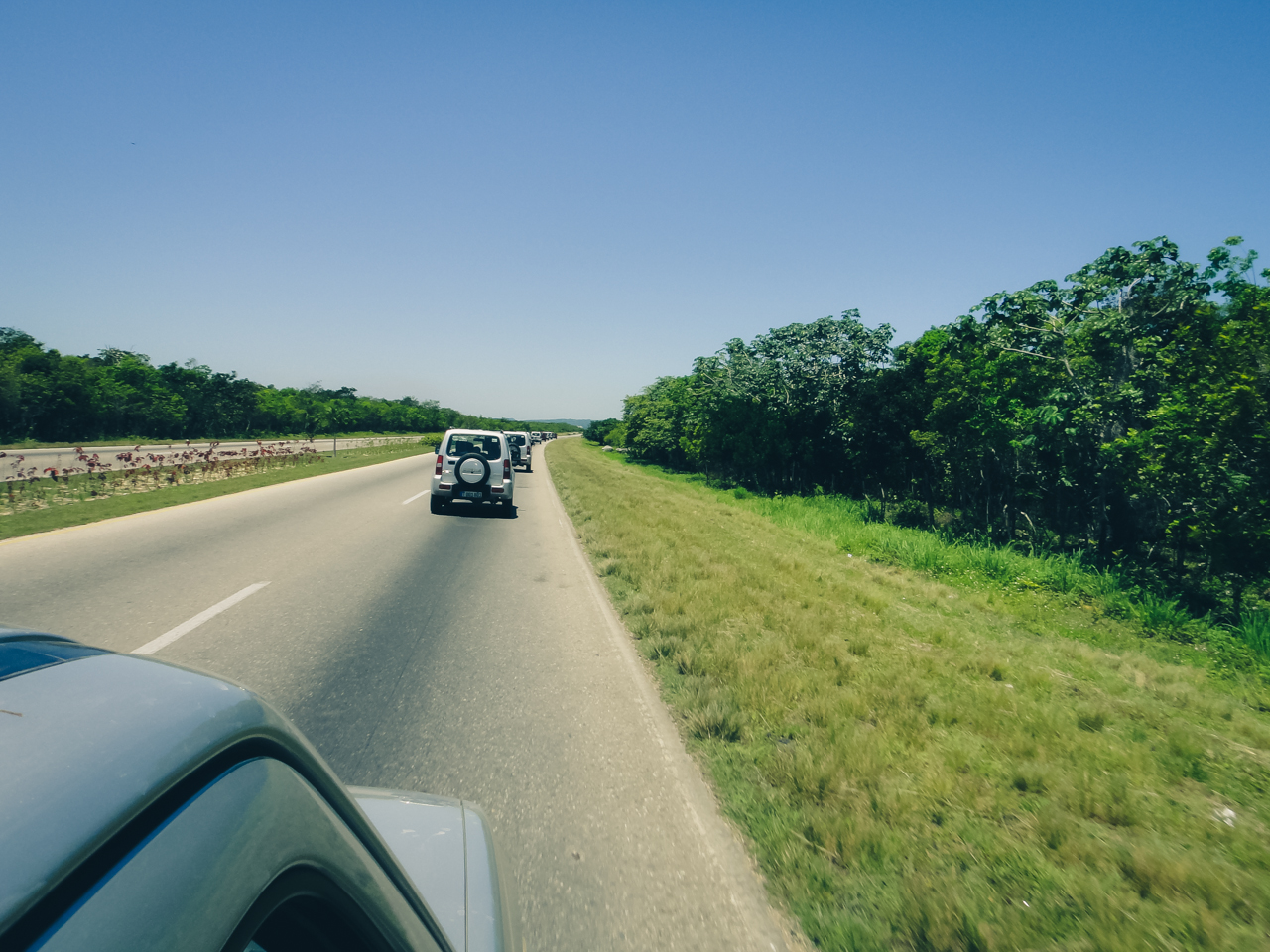 Cuba 2014 (143 of 190).jpg