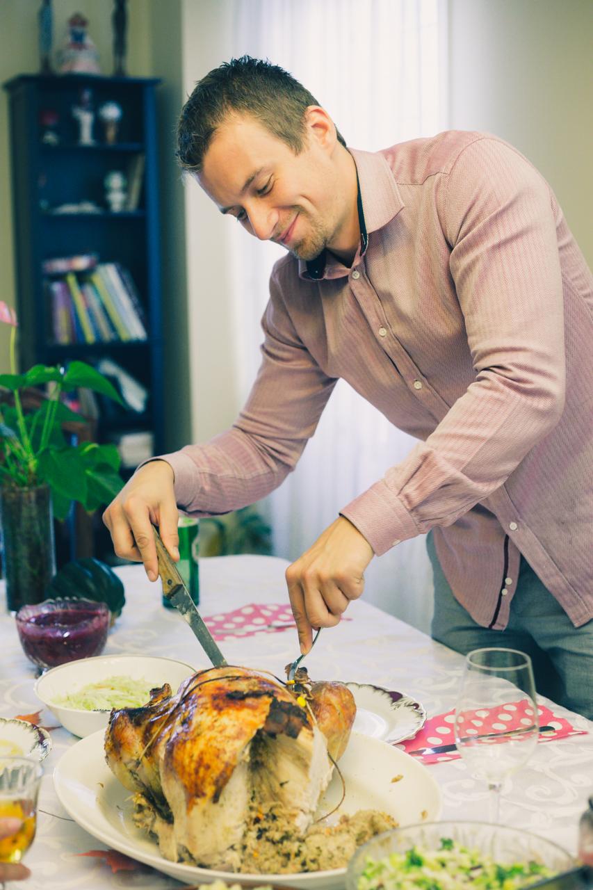 Thanksgiving (16 of 21).jpg