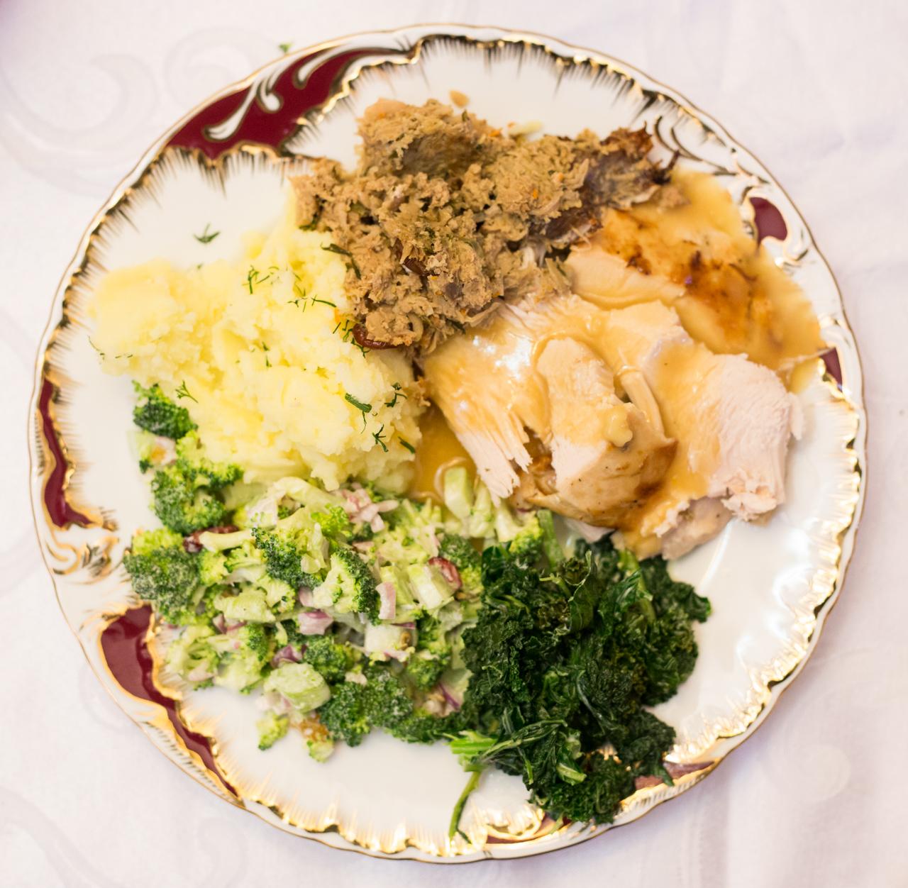 Thanksgiving (19 of 21).jpg