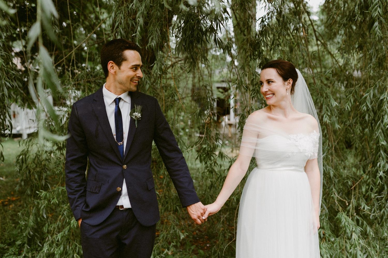 Toronto Wedding Photographer (364).jpg