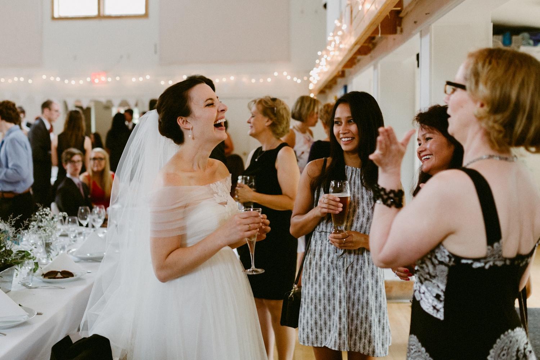 Toronto Wedding Photographer (357).jpg