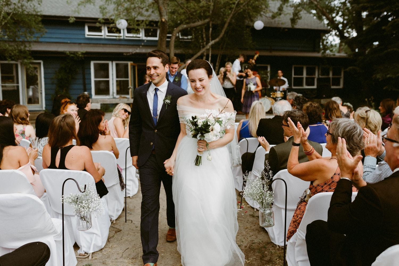 Toronto Wedding Photographer (354).jpg