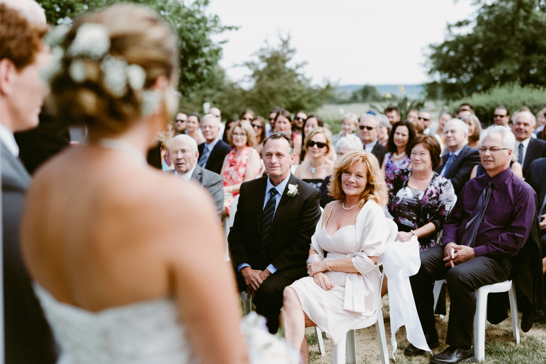 Toronto Wedding Photographer (342).jpg