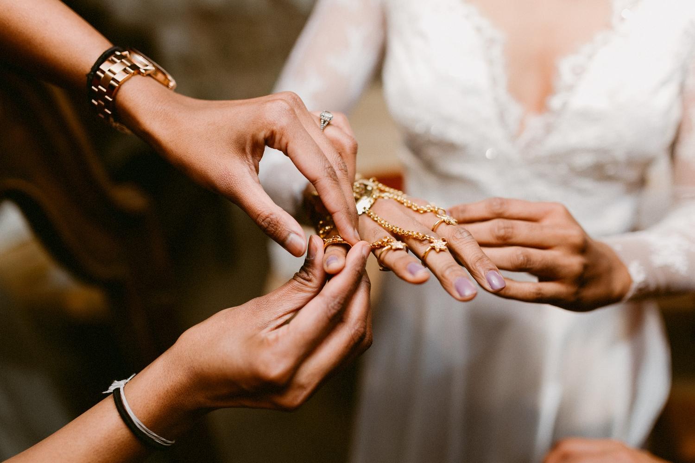 Toronto Wedding Photographer (269).jpg