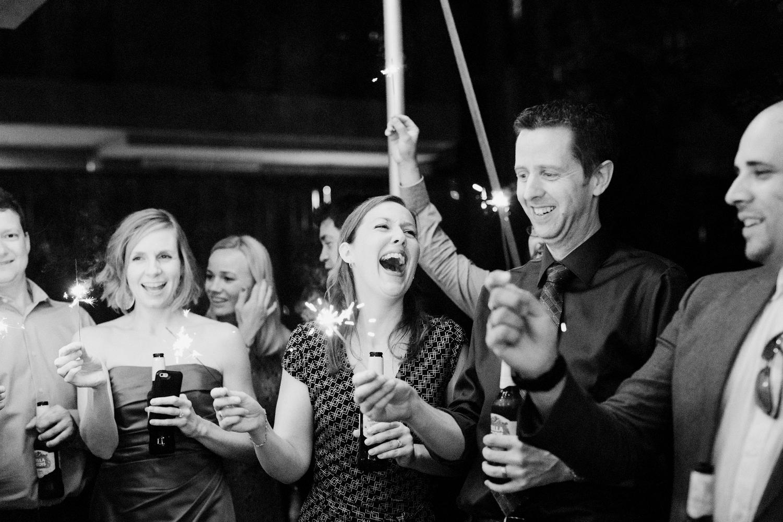 Toronto Wedding Photographer (260).jpg