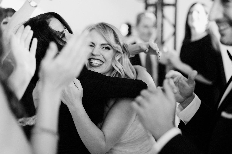 Toronto Wedding Photographer (187).jpg