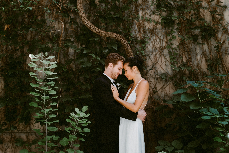 Toronto Wedding Photographer (183).jpg