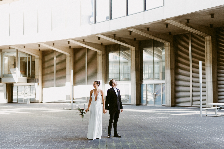 Toronto Wedding Photographer (168).jpg