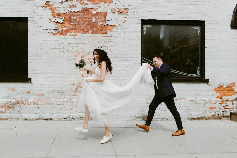 Toronto Wedding Photographer (110).jpg