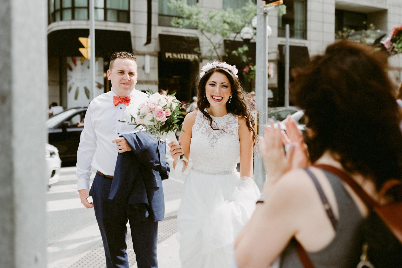 Toronto Wedding Photographer (109).jpg