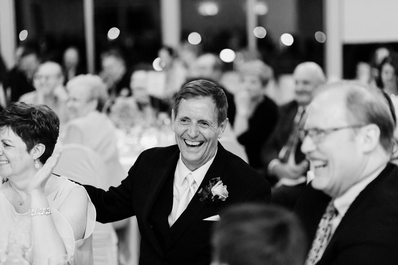 Toronto Wedding Photographer (38).jpg